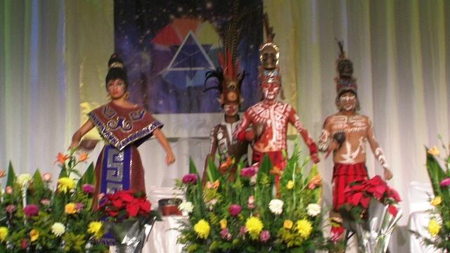 Cancun Congresso 013