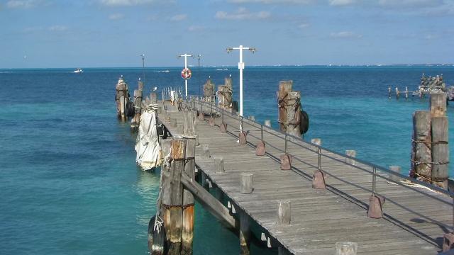Carmen de Playa 179
