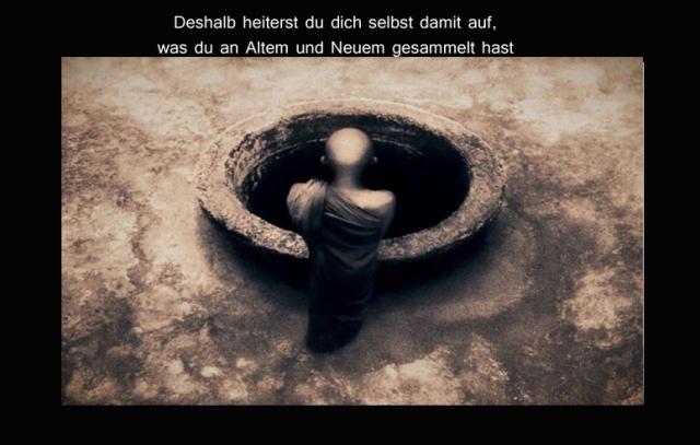 denkmalnach14