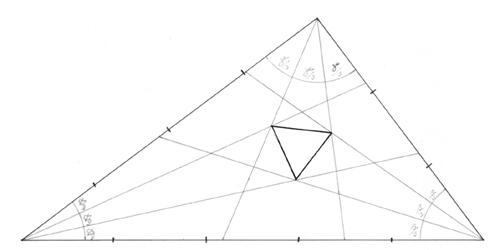 heilig geometrie 4